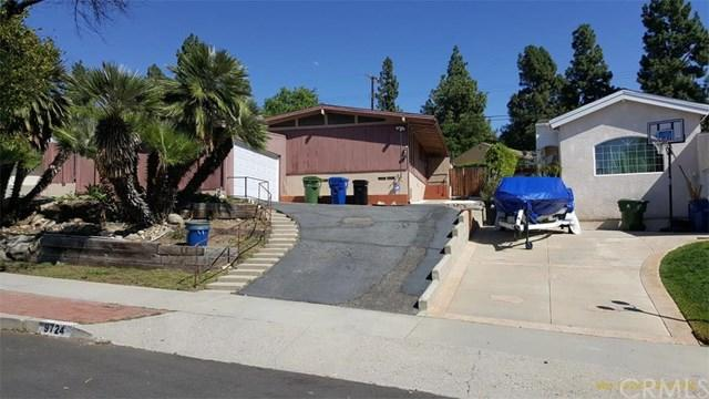 9724 Pali Ave, Tujunga, CA