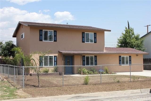 7805 Shasta Ave, Highland, CA 92346