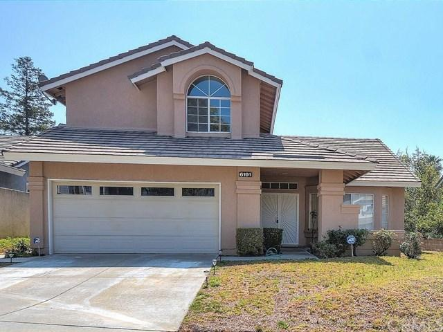 6191 Cabernet Pl, Rancho Cucamonga, CA