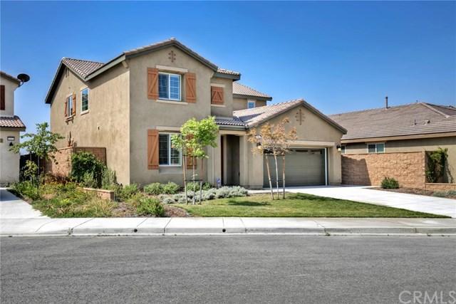 Loans near  Parsley Leaf Pl, Fontana CA