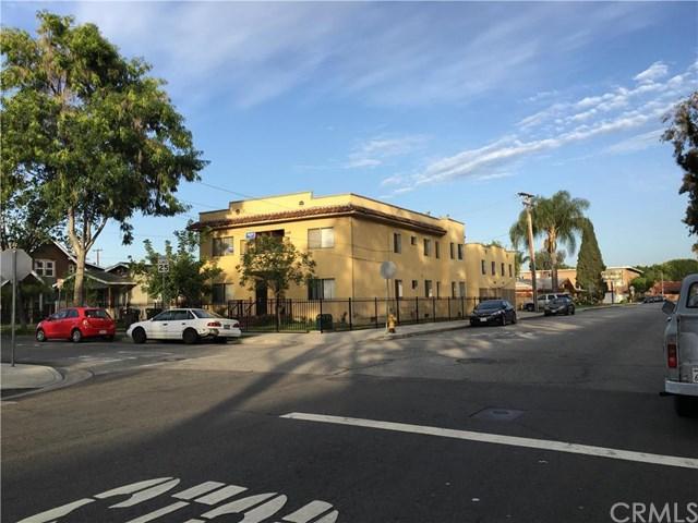 5101 Lindsey Ave, Pico Rivera, CA 90660