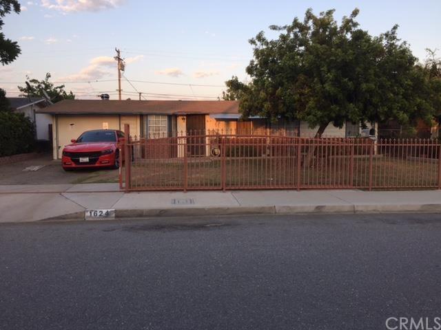 1624 Alston Ave, Colton, CA