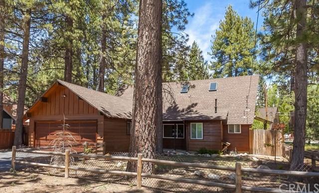 39230 Peak Ln Big Bear Lake, CA 92315