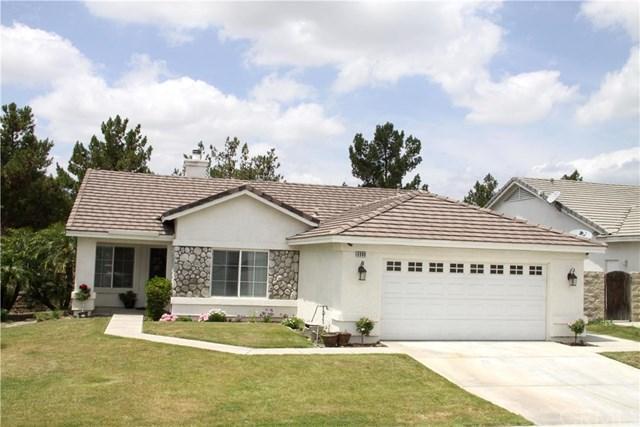 Loans near  Fremontia Ave, Fontana CA