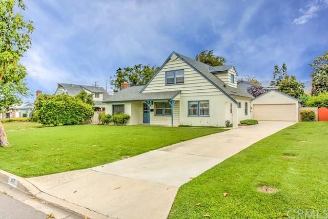 807 E Lemon Ave, Glendora, CA