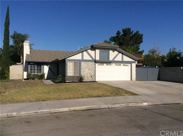 4358 Raquel Ct, San Bernardino, CA