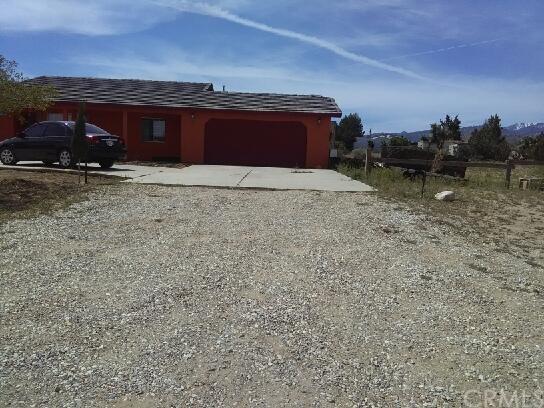 5475 Elsinore Rd, Phelan, CA