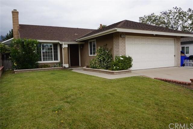 Loans near  Lantana Dr, Rancho Cucamonga CA