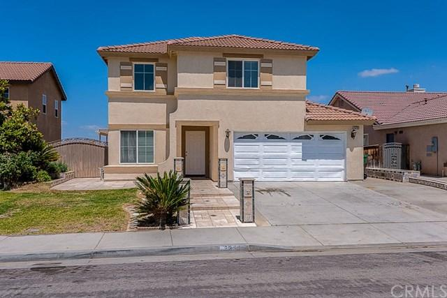 15283 Adobe Way, Moreno Valley, CA