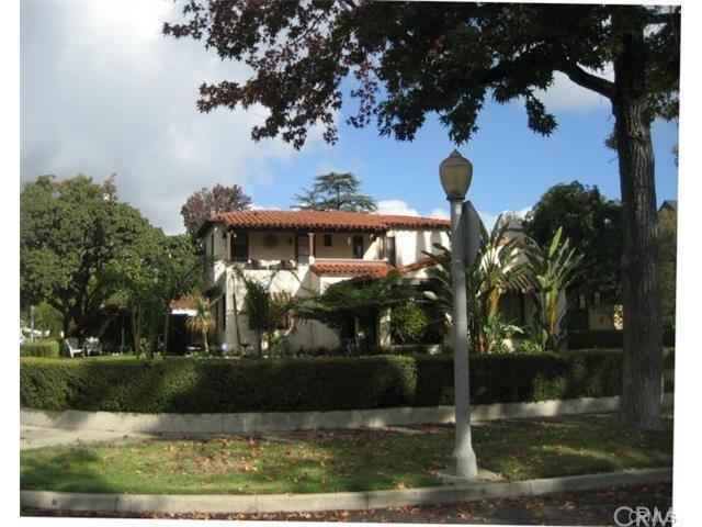 207 Lincoln Ave, Pomona, CA