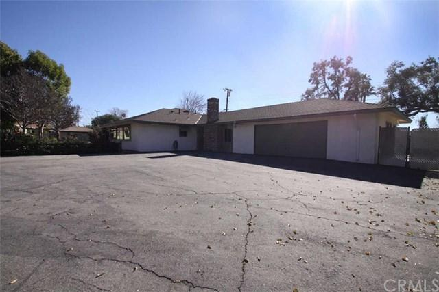706 W Carroll Ave, Glendora CA 91741
