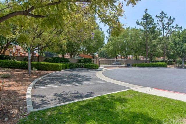 1663 Candlewood Drive, Upland, CA 91784