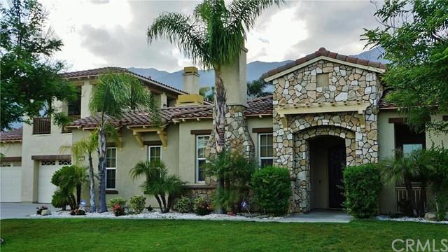 10224 Monaco Dr, Rancho Cucamonga, CA
