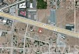 0 S Outer 18 Highway, Apple Valley, CA 92307