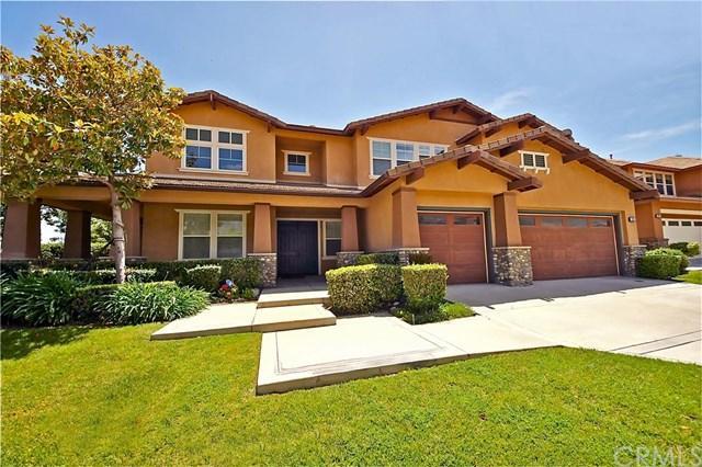 Loans near  Keenland Dr, Rancho Cucamonga CA