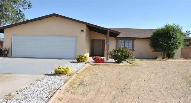 15239 Del Norte Dr, Victorville, CA