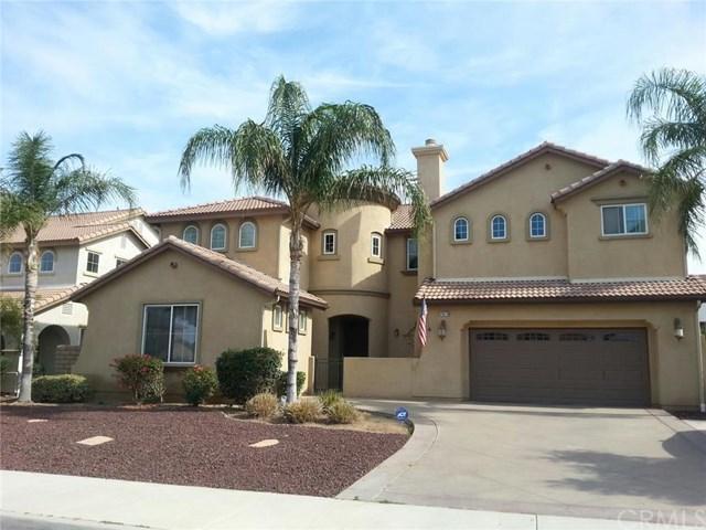 Loans near  Azalea St, Moreno Valley CA