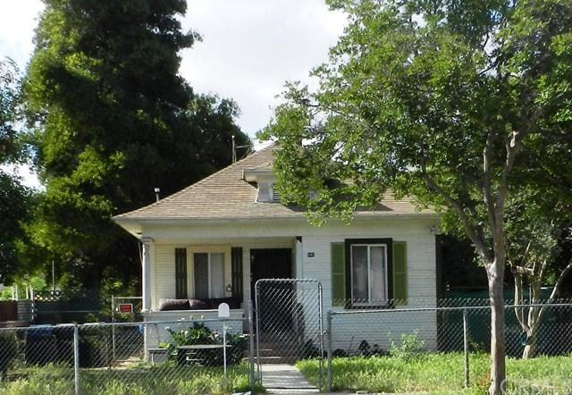 840 W 3rd St, Pomona, CA