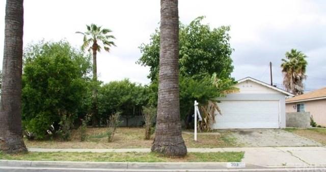 703 Vanderwell Ave, La Puente, CA