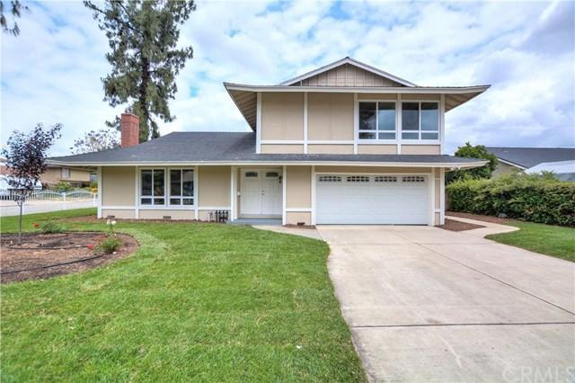 965 Barbara Ln, Pomona, CA