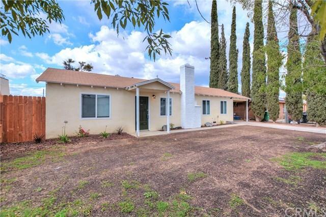 23596 David Ln, Moreno Valley, CA