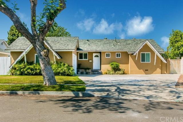 13372 Roberta Cir, Garden Grove, CA