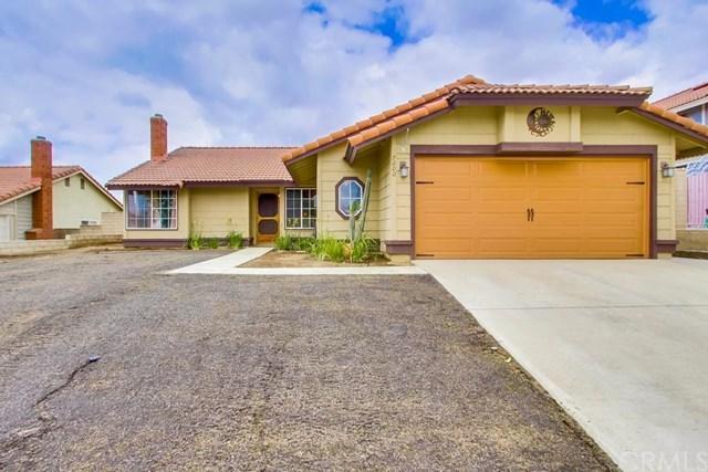 7000 La Luna Ct, Rancho Cucamonga, CA