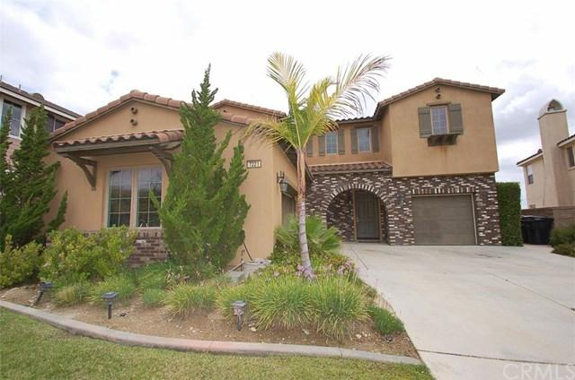 7221 Acorn Pl, Rancho Cucamonga, CA