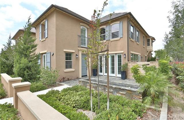 Loans near  Twin Gables, Irvine CA