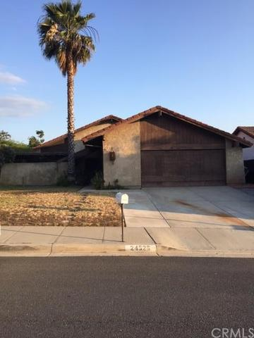 24525 Summerfield Dr, Moreno Valley CA 92557