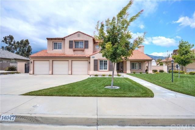 14042 Hoppe Dr, Rancho Cucamonga, CA
