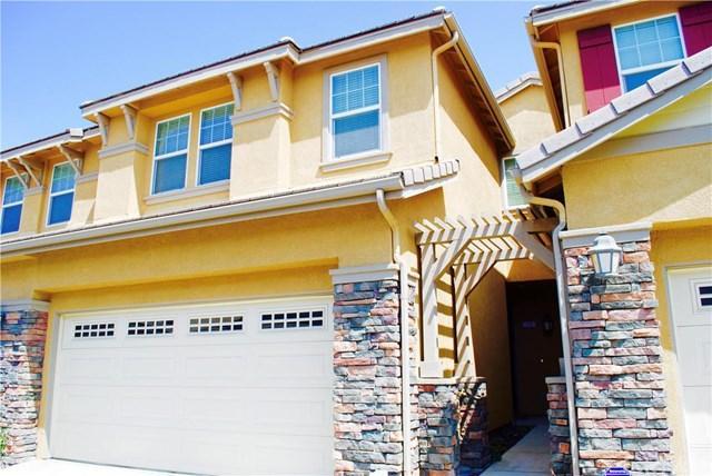 7161 East Ave #APT 79, Rancho Cucamonga, CA