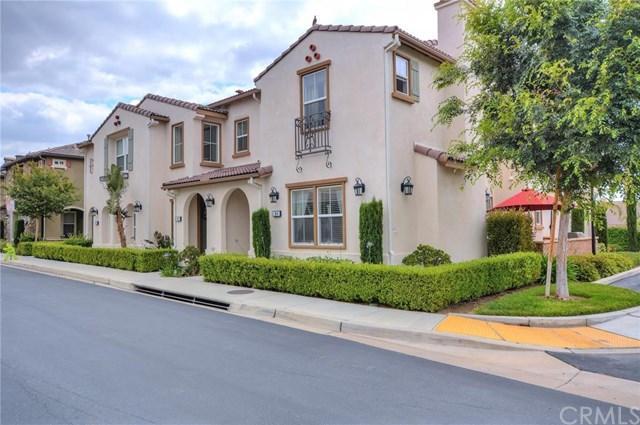 14975 S Highland Ave #APT 84, Fontana, CA