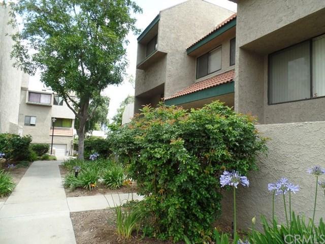 137 Victoria Ave #APT 1004, West Covina, CA