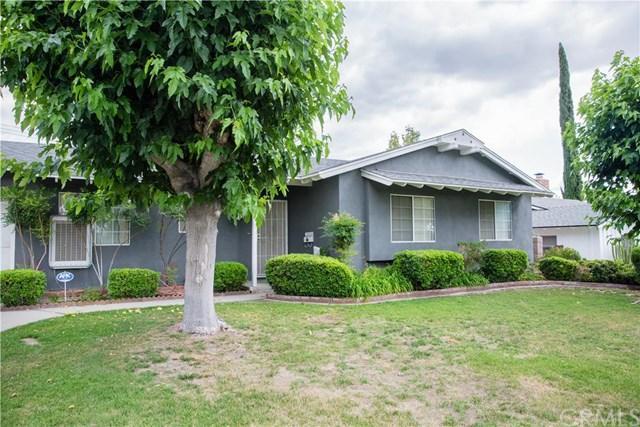 5687 Golondrina Dr, San Bernardino, CA
