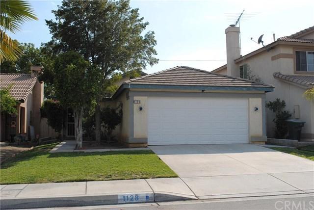 1128 Orangewood St Colton, CA 92324