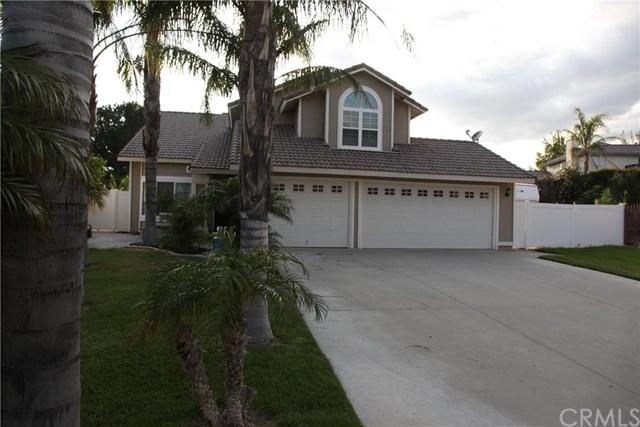 6334 Acorn Cir, San Bernardino CA 92407
