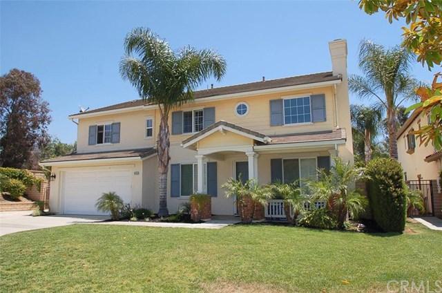 6115 Jadeite Ave, Rancho Cucamonga, CA