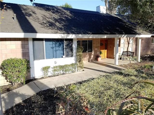 5568 Glenhaven Ave, Riverside CA 92506