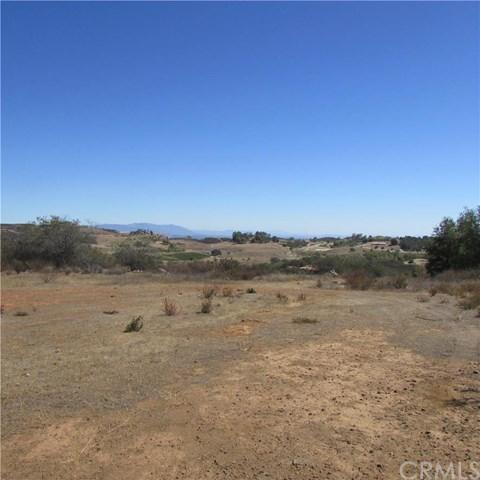 92926002 Via Calorin, Murrieta, CA 92562
