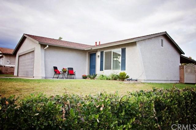 7495 Henbane St, Rancho Cucamonga, CA