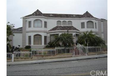 2720 N Villa Real Dr, Orange, CA