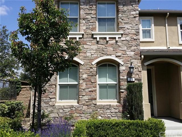 14975 S Highland Ave #APT 25, Fontana, CA