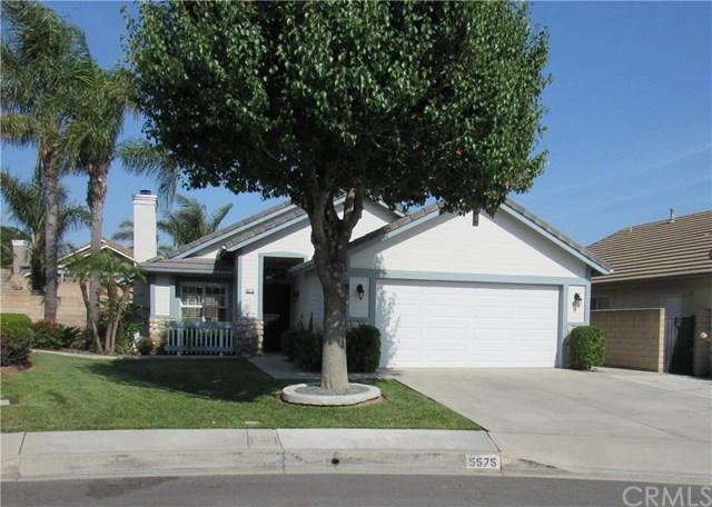 5575 Bridle Ct, Fontana, CA