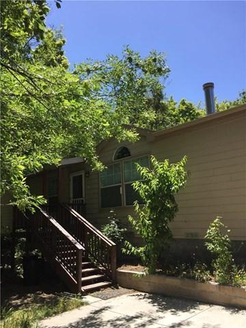 14011 Pollard Dr Lytle Creek, CA 92358