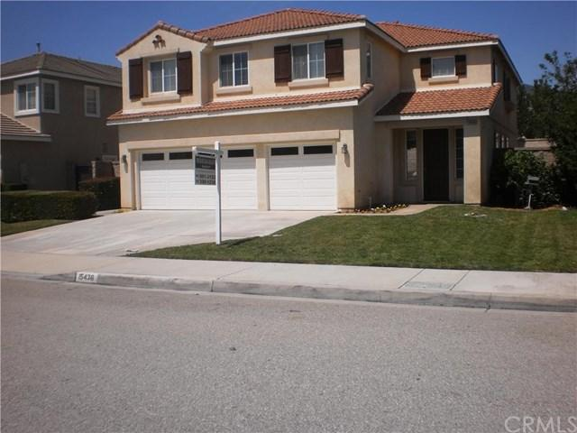 15436 Rochelle St, Fontana, CA
