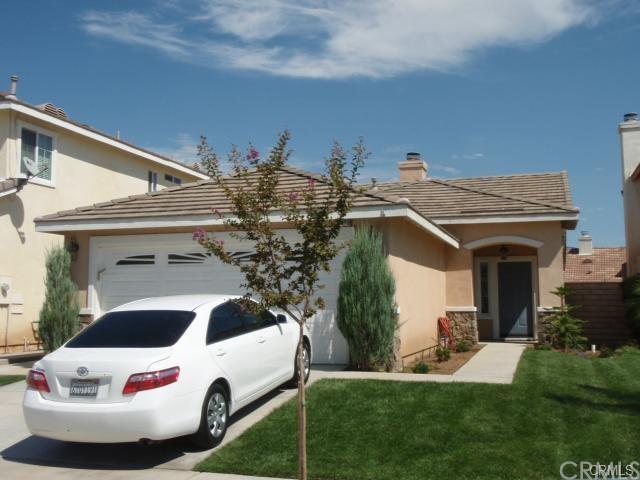11999 Greenbluff Way, Yucaipa, CA
