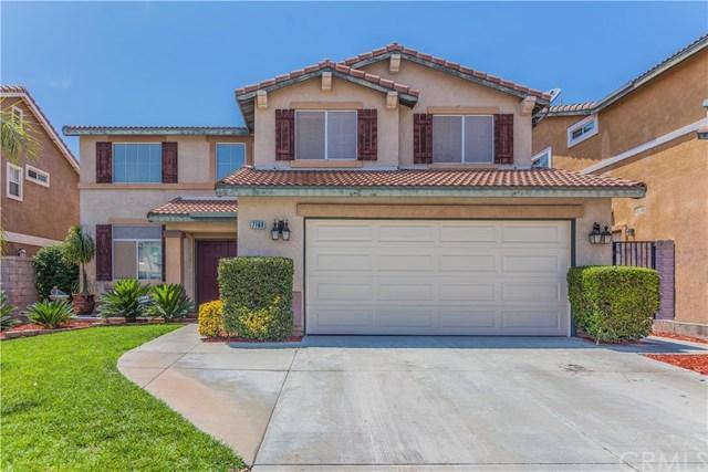 Loans near  Myrtle Pl, Fontana CA