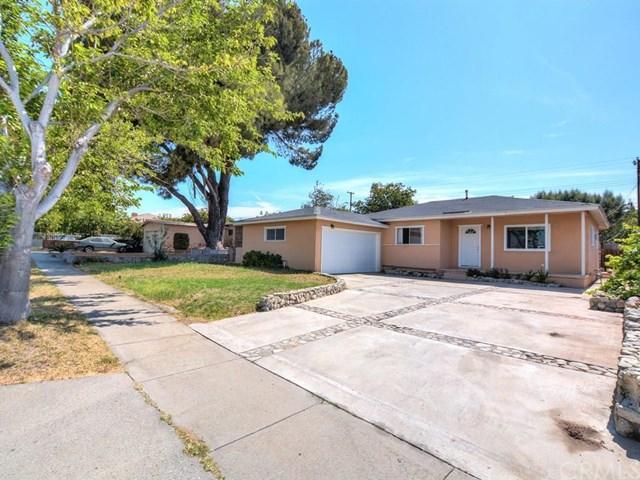 Loans near  Kempster Ave, Fontana CA