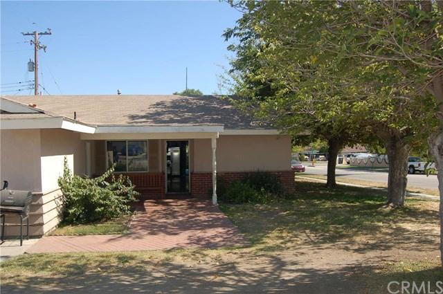 Loans near  Byron St, San Bernardino CA